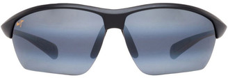 Maui Jim MJ 429 357376 Polarised