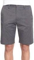 Volcom 'Lightweight' Shorts