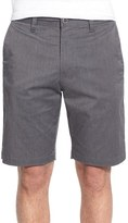 Volcom Men's 'Lightweight' Shorts