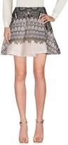 Toy G. Knee length skirts - Item 35360087