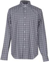 Lexington Shirts - Item 38565829