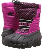 Sorel Cub Graphic 15 (Toddler/Little Kid/Big Kid)