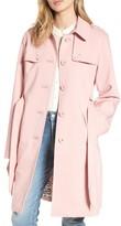 Kate Spade Women's 3-In-1 Trench Coat