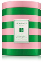 Jo Malone TM) Green Almond & Redcurrant Scented Candle