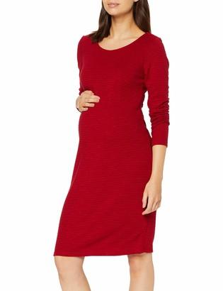 Noppies Women's Dress Ls Zinnia