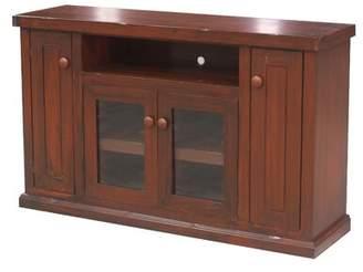 """Eagle Furniture Manufacturing Calistoga TV Stand for TVs up to 55"""" Eagle Furniture Manufacturing"""