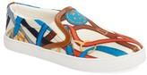 Sam Edelman Women's Pixie Slip-On Sneaker