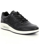 Ecco CS16 Men s Low Sneakers