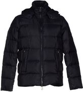 Michael Kors Down jackets - Item 41623821