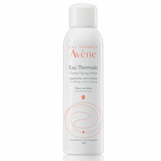 Avene Thermal Spring Water Spray for Sensitive Skin 150ml
