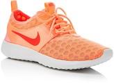 Nike Juvenate Lace Up Sneakers
