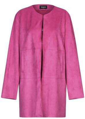 Marella Emme By EMME by Overcoat