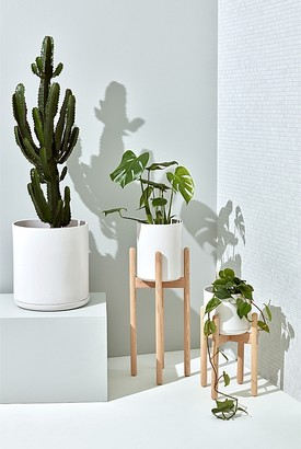 Country Road Corr Large Plant Stand