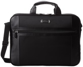 Kenneth Cole Reaction R-Tech Urban Traveler Computer Case - 17 Laptop Sleeve Computer Bags