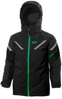 Helly Hansen Jr. Roc Waterproof Ski Jacket (Big Boys)
