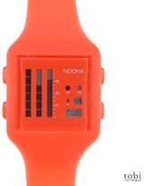Zub 20 Zen V Watch