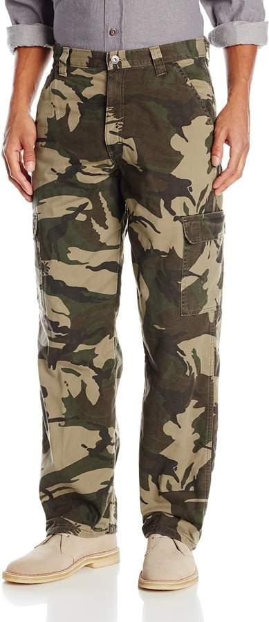 1e5253e2c Mens Fleece Lined Pants - ShopStyle Canada