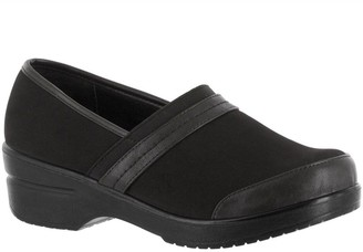Easy Street Shoes Comfort Clogs - Origin