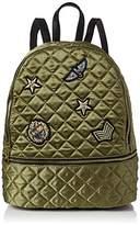 Aldo Womens Eraynna Backpack