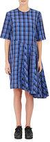 Public School Women's Rima Asymmetric Cotton Dress