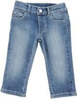 Gucci Denim pants - Item 42462040