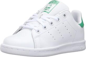 adidas Kids' Stan Smith Sneaker