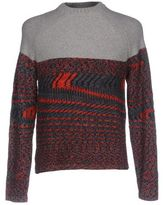 Missoni Jumper
