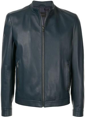 Durban Moto Jacket