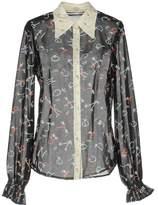 Manoush Shirts - Item 38606956