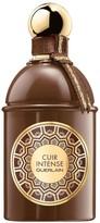 Guerlain Absolus d'Orient Cuir Intense Eau de Parfum