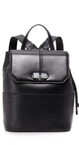 Carven Full Joy Backpack