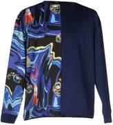 Leitmotiv Sweatshirts - Item 12051688
