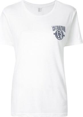 P.E Nation Endlines t-shirt