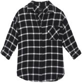 Rails Jackson Button Down