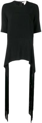 Stella McCartney tassel blouse