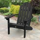 Adirondack Highwood highwood Classic Westport Chair