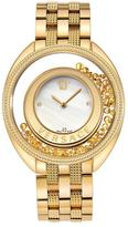 Versace Destiny Precious Collection VQO060015 Women's Quartz Watch