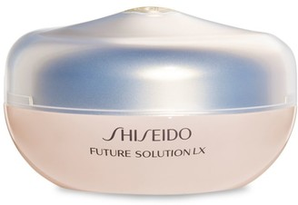 Shiseido Future Solution LX Total Radiance Loose Powder