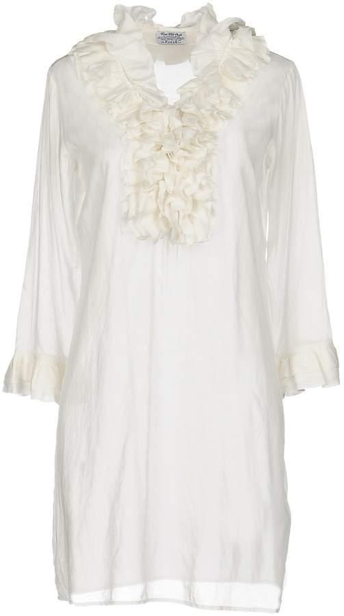 Rare Short dresses - Item 34723742