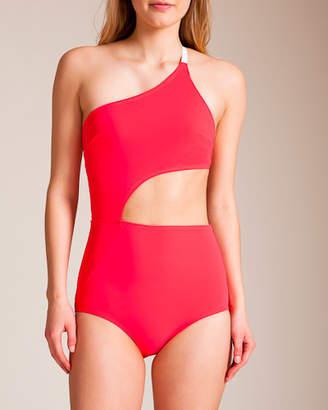 Flagpole Swimwear Ali Swimsuit