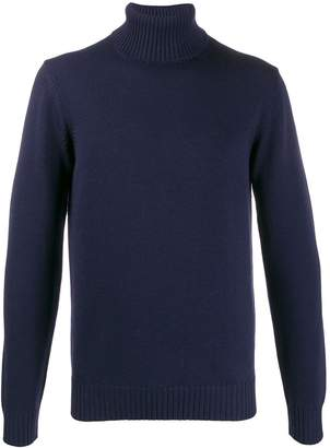 Altea turtle neck jumper