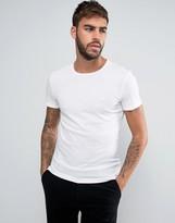 Calvin Klein Crew Neck T-shirt