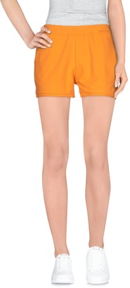 Jijil Shorts - Item 13220878LX