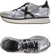 Munich Low-tops & sneakers - Item 11308014