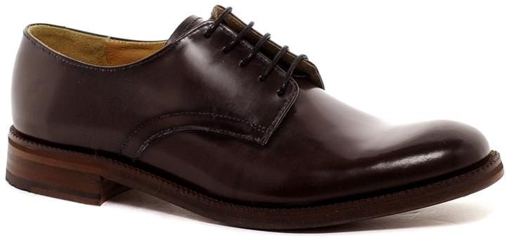 Ben Sherman Qewy Officer's Shoes