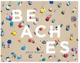Abrams Beaches