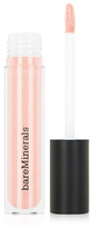 bareMinerals GEN NUDE Buttercream Lipgloss - Far Out - pink beige with gold pearl