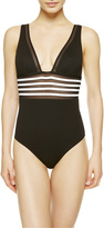 KOSMOS Non-Wired Swimsuit