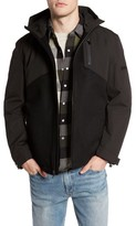 Pendleton Men's Jackson Hole Waterproof Hooded Jacket