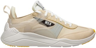 McQ Gishiki Pro Sneakers